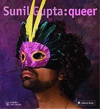 Queer: Sunil Gupta