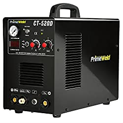 Ct520d Plasma Cutter