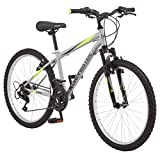 24' Roadmaster Granite Peak Boys' Mountain Bike
