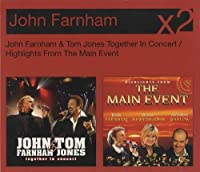 Together in Concert/Highlights from the Main Event