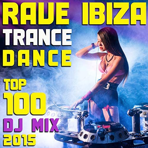 Ibiza Doc, Goa Doc & Psytrance Network