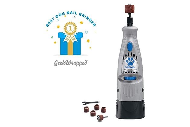 Best Dremel Tools For Dogs Amazon Com