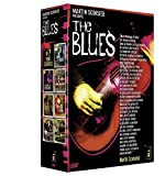 The Blues-Coffret Intégral