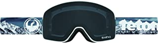 Dragon Alliance NFX2 Ski Goggles