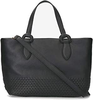 Cole Haan Bethany Small Tote