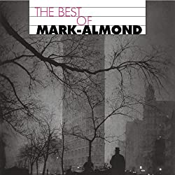 Best of Mark-Almond [Import]