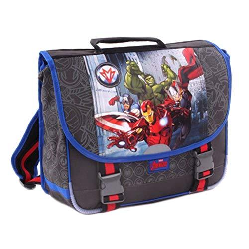 Sac pour Enfants Marvel Avengers