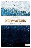 Schwarzeis (Gaudenz Huber) - Badraun