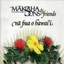 Na Pua O Hawaii