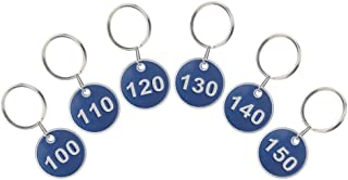 engraved hotel key tags