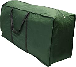 Best outdoor storage for furniture cushions Reviews