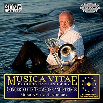 MUSICA VITAE