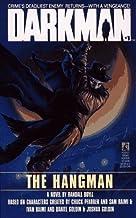 The HANGMAN (DARKMAN 1)