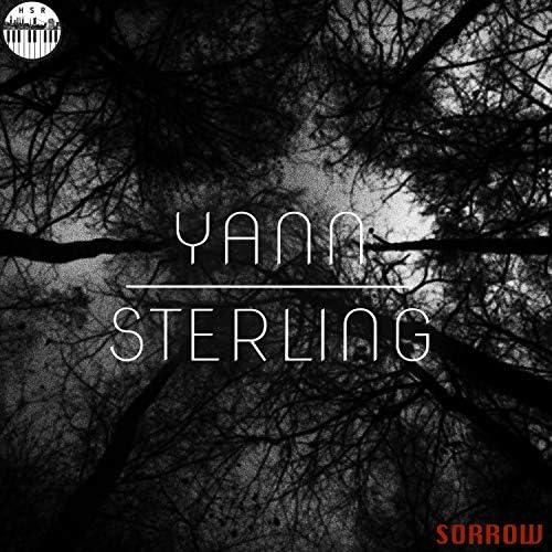 Yann Sterling