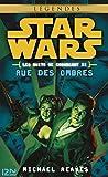 Star Wars légendes - Les nuits de Coruscant, tome 2 - Format Kindle - 6,99 €