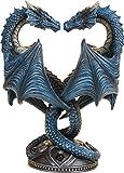 Nemesis Now Sculptures