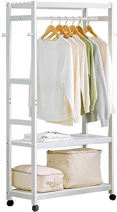 Amazon.es: burro ropa - 200 - 500 EUR / Pasillo / Muebles ...