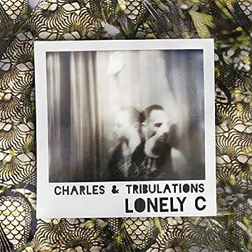 Charles & Tribulations