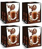 Cápsulas Compatibles Dolce Gusto®* Origen Sensations Chocolate 64 bebidas