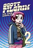 Scott Pilgrim, Tome 2 - Scott Pilgrim vs. The World