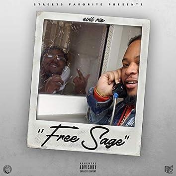 Free Sage