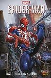 Spider-Man (2019) T01 - Ville en guerre - Format Kindle - 12,99 €