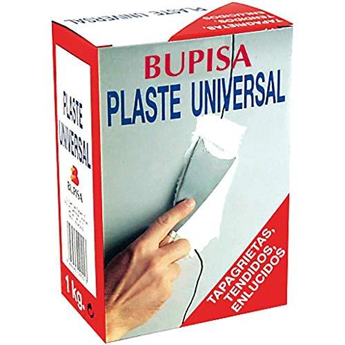 Bastones Finna - Plaste Florma 1 Kg.