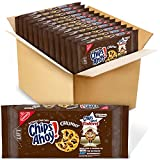 Chips Ahoy! Chunky Chocolate Chip Cookies, Original, 11.75 Ounce each (Pack of 12)