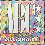 How to Be a… Zillionaire! von ABC