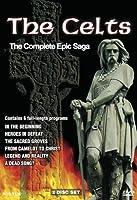 Celts [DVD] [Import]