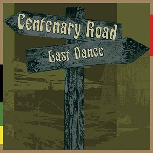 Centenary Road