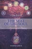 The Seat of the Soul: Rudolf Steiner's Seven Planetary Seals - A Biological Perspective