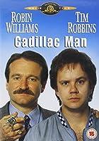 Cadillac Man [DVD]