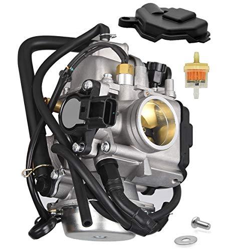 Carburetor for Honda TRX500 Foreman Rubicon 500 2001-2005 16100-HN2-013 TRX500FPA TRX500FM TRX500FA