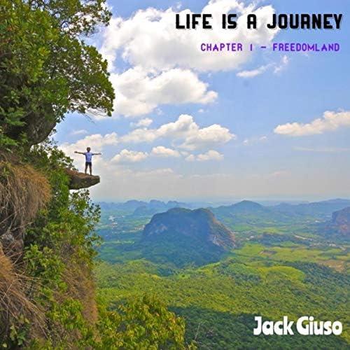 Jack Giuso