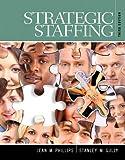 Cheap Textbook Image ISBN: 9780133571769