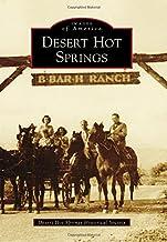 Desert Hot Springs (Images of America)