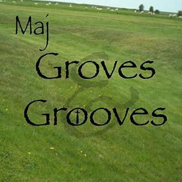 Groves & Grooves
