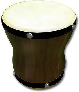Rhythm Band Bongo Drum (RBN80)