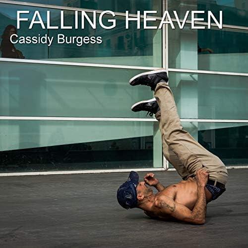 Cassidy Burgess