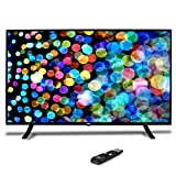 Ge 50 Inch Tvs - Best Reviews Guide