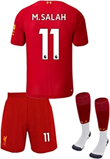 Best cristiano ronaldo jersey long sleeve Reviews