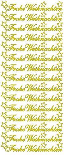 Sticker Reliefsticker Konturensticker