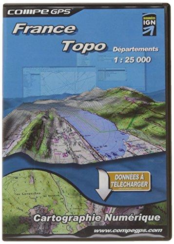 Mappe per dispositivi elettronici