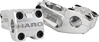 Haro Lineage Freestyle BMX Top Load Stem 52mm Offset