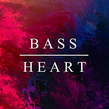 BASS HEART
