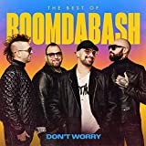Don't worry: Best Of 2005-2020 (CD Autografato)
