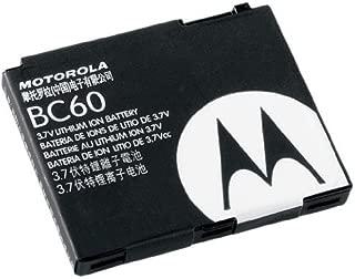 Motorola SNN5791 BC60 For C257 C261 SLVR L2 SLVR L6 SLVR L7 SLVR L7c Popular