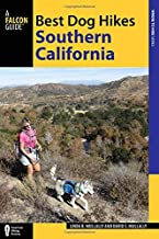 Best southern california hikes with dogs Reviews