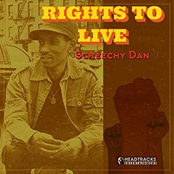 Rights to Live
